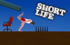 Juega Short Life juego