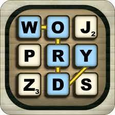 Juega Wordy Pop juego