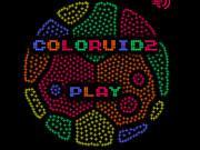 Juega Coloruid 2 juego