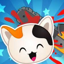 Juega Guess The Kitty juego