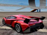 Juega Madalin Stunt Cars 2 juego