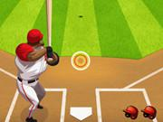 Play Super Béisbol Game