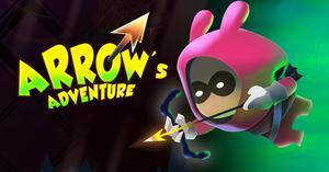 Juega Arrow's Adventure juego
