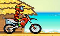 Juega Moto X3M 3 juego