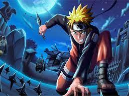 Juega Naruto Free Fight Season 2 juego