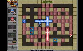 Juega Jugando con Fuego 2 juego