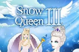 Juega Snow Queen 3 juego