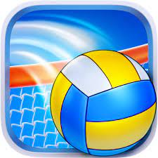 Juega Volleyball Sport juego
