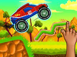 Juega Brainy Cars juego