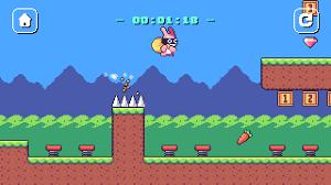 Juega Poca A Thief's Escape juego